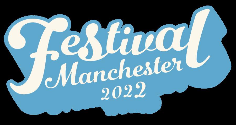 Festival Manchester 2022